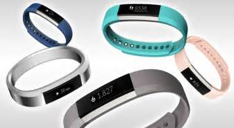 alta colors fitbit s alta is dressed to kill wearable tech