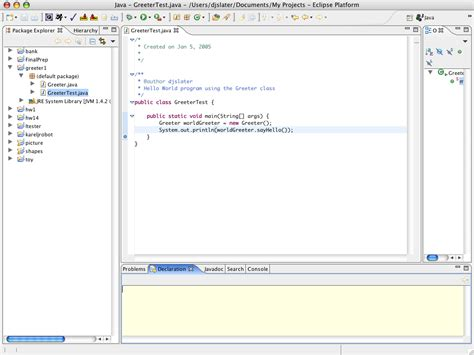 eclipse theme guide java assignments for beginners quick facts java operators