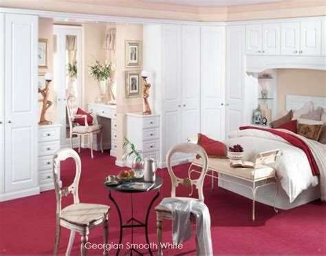 Cheap Wardrobes Perth by 28 Fitted Bedrooms Furniture Wardrobes Glasgow