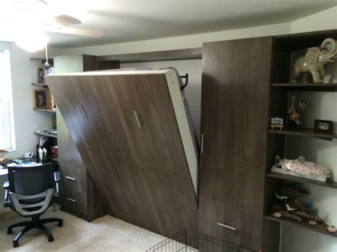 custom murphy bed custom murphy bed 28 images custom metro murphy bed