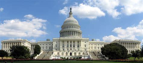 Capitol Building Solicitation The Sequel Pearlsofprofundity