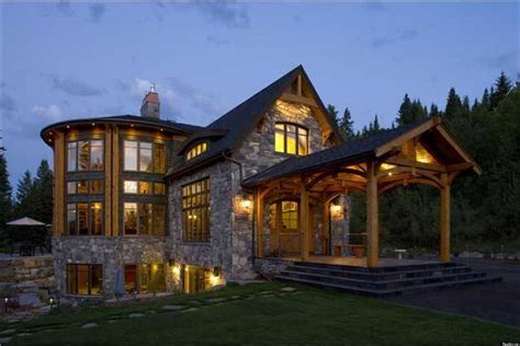 House Plans With Large Windows by Most Expensive Houses For Sale In Calgary Photos