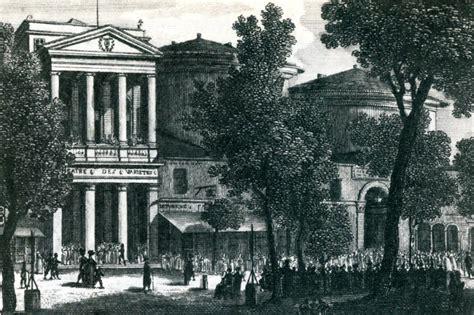 Les Loges Du Theatre 1786 by Jacques Ren 233 H 233 Bert Page 2