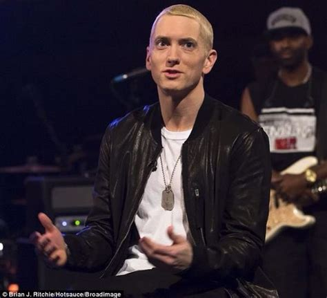 Eminems Ex Says The Rapper Needs by 1087 Best Eminem 1 Images On Slim Shady
