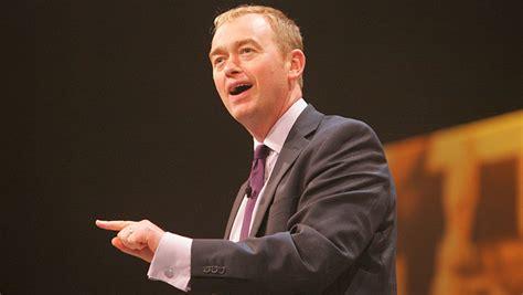 tom hughes liphook east hshire liberal democrats