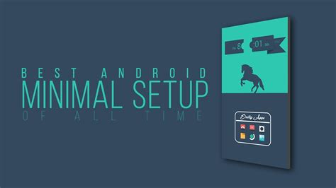 best android home screen designs top android home screen designs review home decor