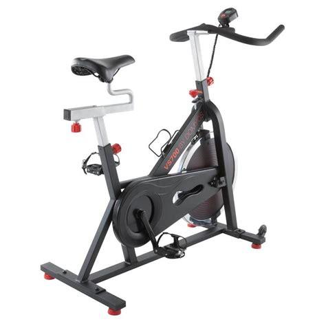 Spinning Bike Murah Tl 930 vs700 indoor bike decathlon