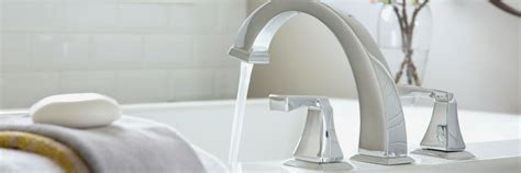 simple bathroom upgrades simple water saving bathroom upgrades coldwell banker