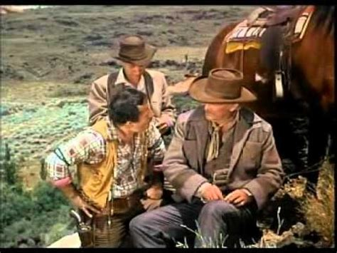 gunpoint audie murphy gunpoint 1966 audie murphy cowboys and westerns