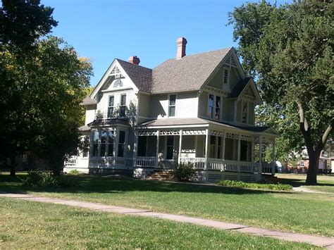 nebraska bed and breakfast these 14 bed and breakfasts in nebraska are perfect for a
