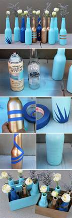 craft projects uses for bottles diy projects craft ideas how to s