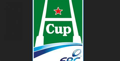 Calendrier H Cup Asm H Cup Rendez Vous 224 Clermont Le 6 Avril Mhr