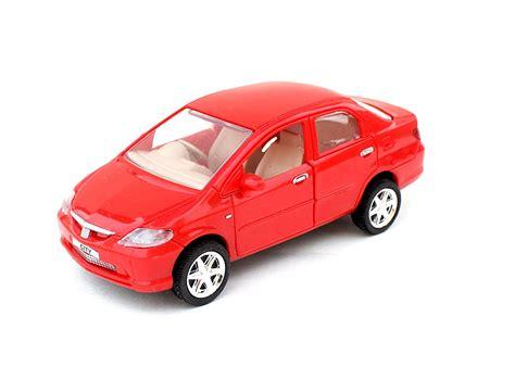 Auto Spielzeug by Cars Www Imgkid The Image Kid Has It