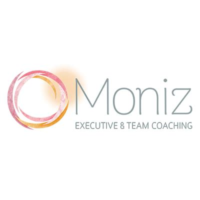 own your brand an executive coach helps you refine your personal brand on linkedin books moniz executive team coaching design marketing