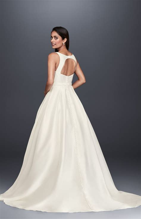 21 best Wedding Dress Silhouette Guide images on Pinterest