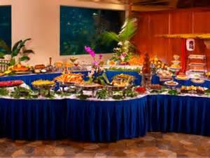 buffet hawaii oceanarium restaurant buffet dinner at the pacific