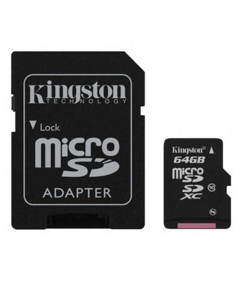 memory card price memory cards price list in india buy memory cards