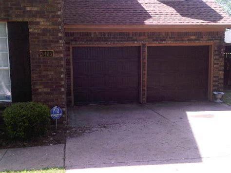richardson garage door repair gallery garage door repair replacement richardson tx