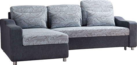 Leather L Shaped Sofa Bed Sofa Comfy L Shaped Sofa Bed With Storage Olympus L Shaped Sofa Bed With Storage 2 Pc