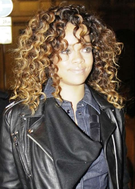 elegant african american hairstyles pictures of elegant african american curly hairstyles