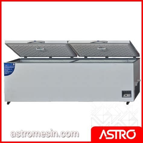 Gea Chest Freezer Ab 1200 Ab1200 chest freezer box gea rsa jual freezer pendingin