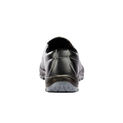 Sepatu Cheetah 7001h jual sepatu safety cheetah 7001h harga murah jakarta oleh