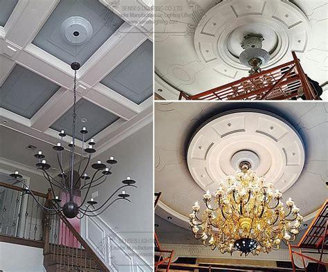 electric chandelier winch auto remote controlled chandelier winches chandelier lift
