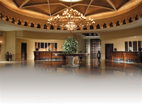 best hotel finding site luxury hotels and resorts official site shangri la