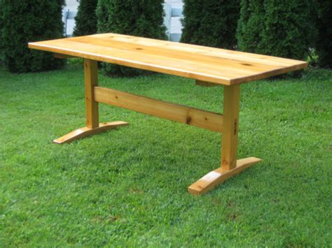 Dining Table Picnic Bench Dining Table Indoor Picnic Table Dining Table