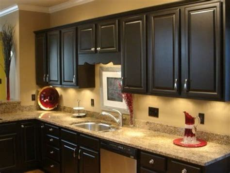 Cost Of New Kitchen Cabinets And Countertops What Do Granite Counters Cost How Can You Price What A New Kitchen Will Cost You Hoboken Nj