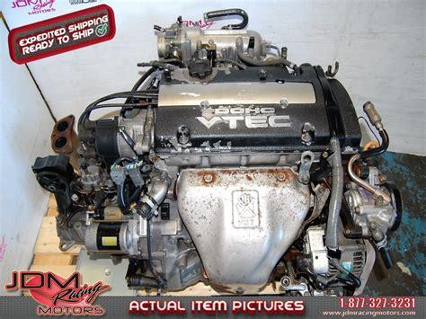 small engine repair training 2000 acura integra transmission control honda accord prelude 1996 00 sagin workshop car manuals repair books information australia