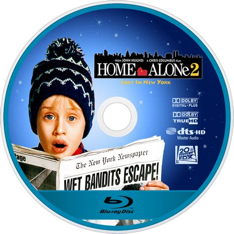 Home Design 3d Gold 2 7 1 Ipa by Home Alone 2 Lost In New York Dvd Ftempo