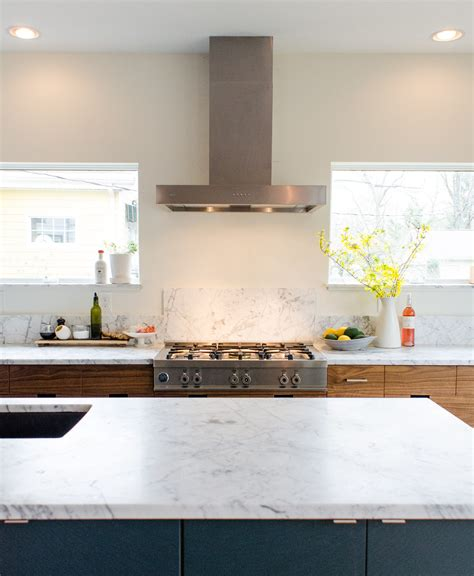 How Much Does Countertop Cost by How Much Did Your Marble Countertops Cost How Much Does It Cost The Kitchn