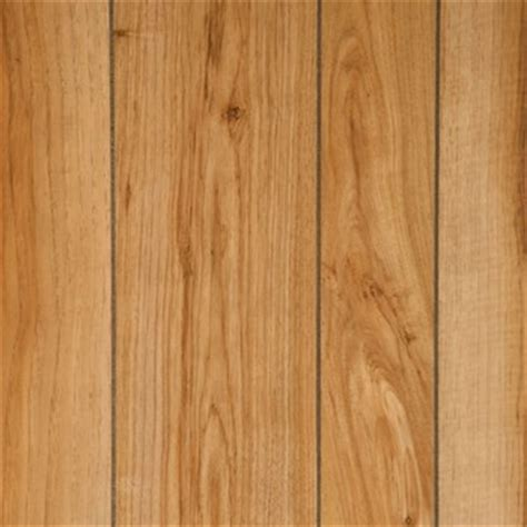 Wainscoting 4x8 Sheets by Rustic Paneling Random Plank Width 9 Groove Wall