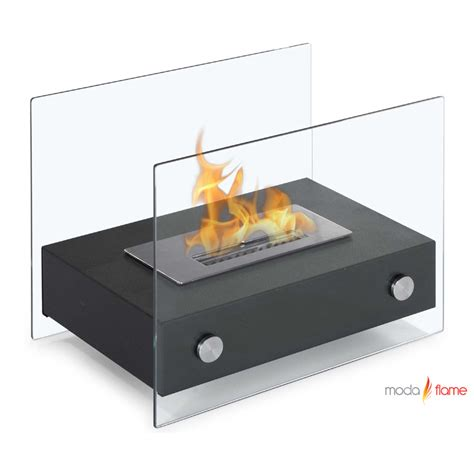 pin by ethanol fireplaces on table top bio ethanol