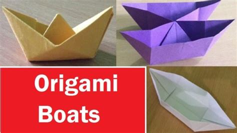 origami paper types free coloring pages origami paper types 101 coloring pages