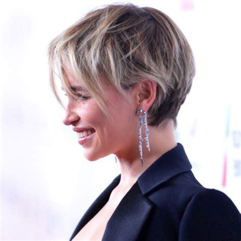 trendige haarfrisuren  top  neue frisuren