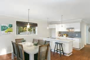 flat kitchen design garage flat plans odi woodworkers