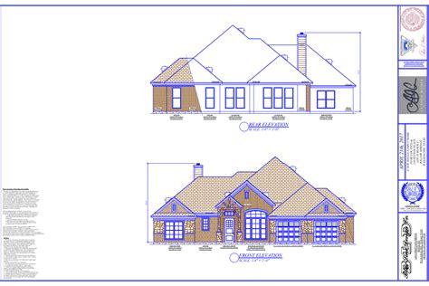 Agc Custom Homes by 110 Peyton Agc Custom Homes