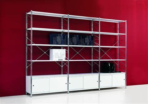 scaffale modulare scaffale modulare beautiful scaffale modulare libreria t