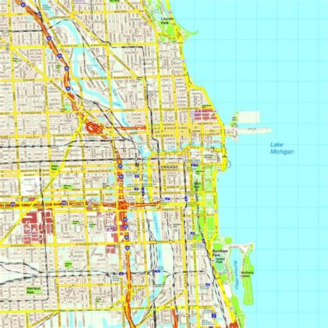 blind map usa usa blind map order and usa blind map made for