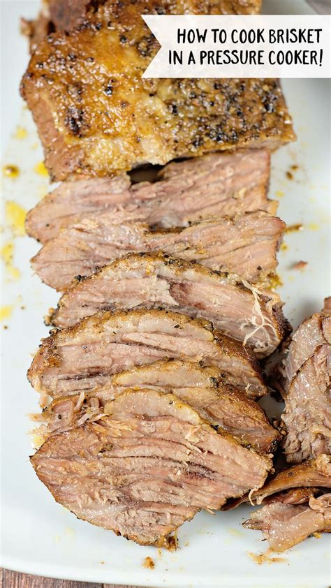 best 25 easy brisket recipe ideas on pinterest beef brisket crock pot crockpot recipes