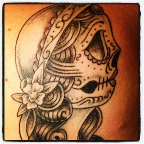 texas tattoo emporium cowboys emporium mckinney tx reviews