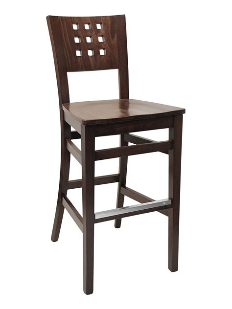 cheap commercial bar stools cn 95b wood frame commercial bar stools wholesale barstool
