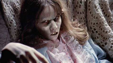exorcist new film why aren t there more good movies about demonic possession