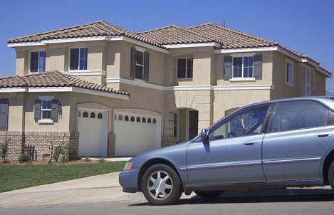 cuatro errores al recortar costos de seguro articulos - Casa Ato
