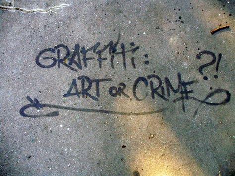 graffiti or crime graffiti or crime by ratza313 on deviantart