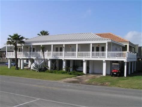 Huge Wrap Around Beach View Balcony Homeaway South Spi House Rentals