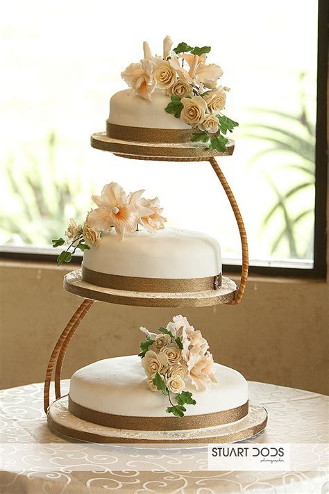 Cake Decorating World Magazine: Find a Cake Decorating