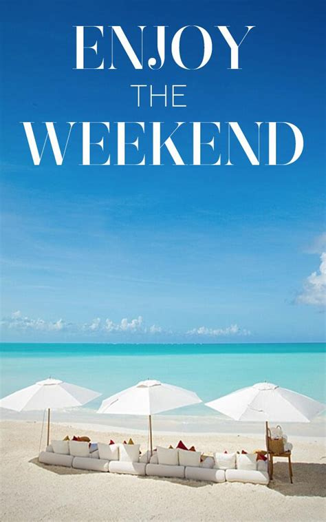 Weekend Links Fabsugar Want Need 8 by Villa Amato Ballroom Villaamato